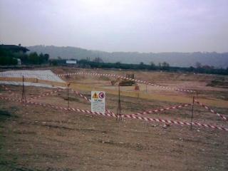 Centro Benessere Gardacqua