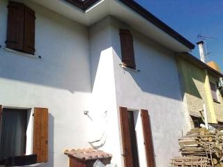 Residenza Unifamiliare Comune di Villa Bartolomea