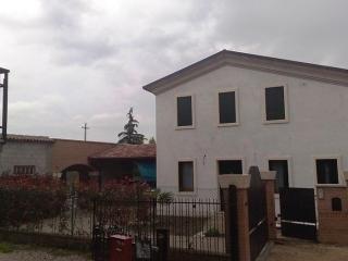 Residenza Unifamiliare Frazione Spinimbecco