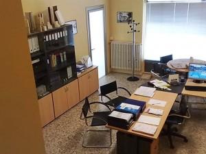 ufficio02