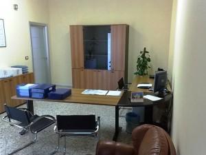 ufficio05
